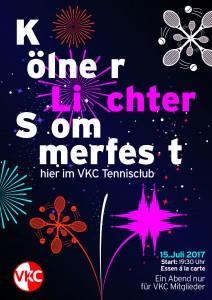 VKC_KoelnerLichter_Plakat_2017_verkl_