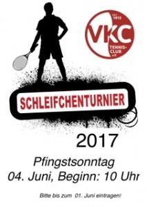 schleifchenturnier2017